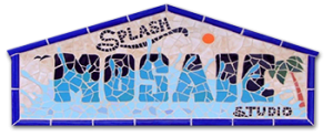 Splash Mosaic